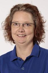 Kerstin Struve