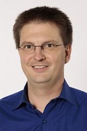 Marcel Kipfer